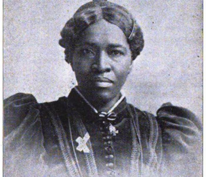 1860s-1870s – First Woman Preachers