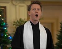 choir-4