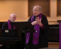choir-6