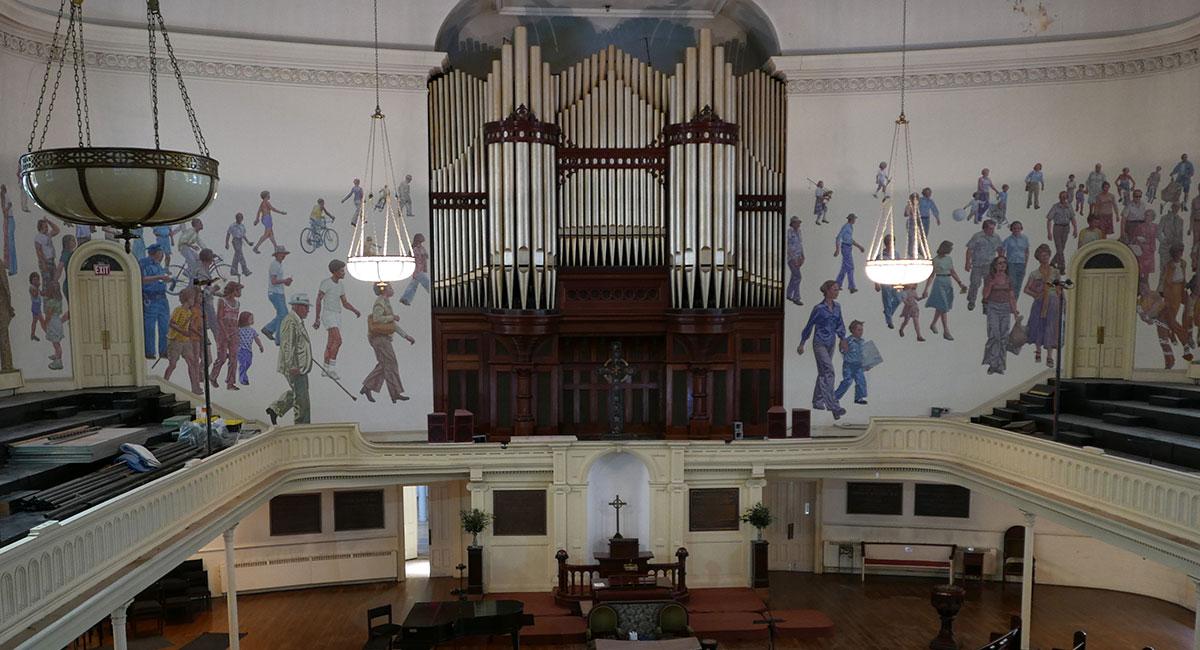 organ-2