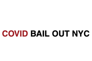 Covid Bail Out